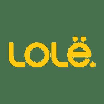 加拿大品牌!Lolë年中特卖,精选服饰6折起特卖+包邮!