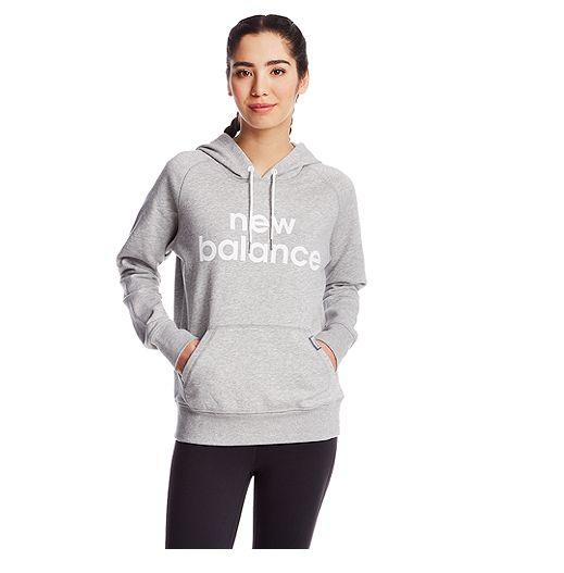 sportchek精选 New Balance女款运动服 16.88加元起清仓特卖!