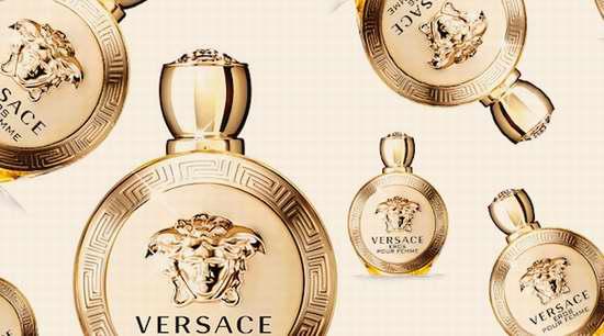 历史新低!Versace 范思哲 Eros Pour Femme 爱神女士香水(50ml) 59.5加元包邮!