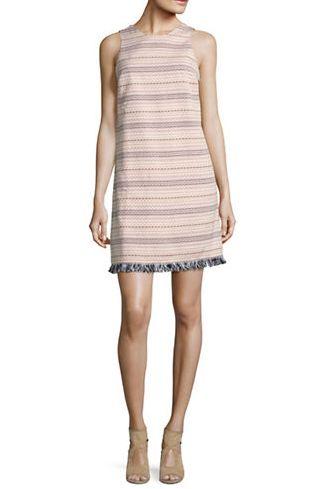精选 LORD & TAYLOR女款夏季服饰 3折起清仓特卖,再额外享受8.5折优惠,折后低至 8.94加元!