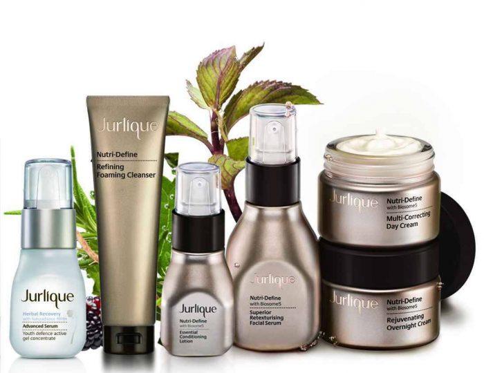 天然无污染的澳洲护肤品牌!Jurlique 茱莉蔻护肤产品7折起特卖,内有详细介绍!