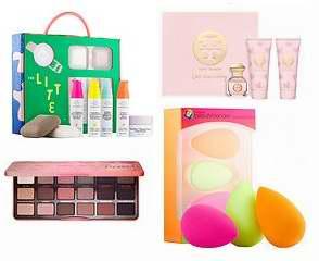 Sephora 丝芙兰 精选478款超值装美妆护肤品特价销售!满25加元还有好礼送!
