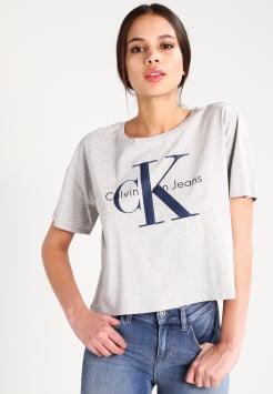 精选854款 Calvin Klein 成人儿童服饰、内衣等3折起清仓!满150加元额外立减20加元!HBC额外8.5折!全场包邮!