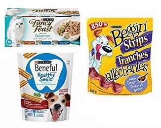 Subscribe订购宠物食品,享受额外5折优惠!