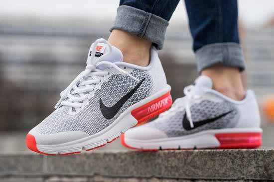 精选多款 Nike 耐克 时尚运动鞋5折起特卖!额外再打8.5折!折后低至20.4加元!