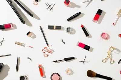 Shoppers Drug Mart网店化妆品72小时积分换购活动!