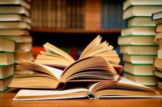 备书了!Amazon全场书籍额外9.2折!内附1-15岁儿童必读书籍!