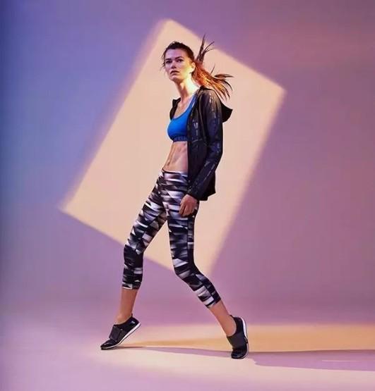 闪购!精选 44款 Calvin Klein Performance时尚运动服饰 15.26加元起特卖!