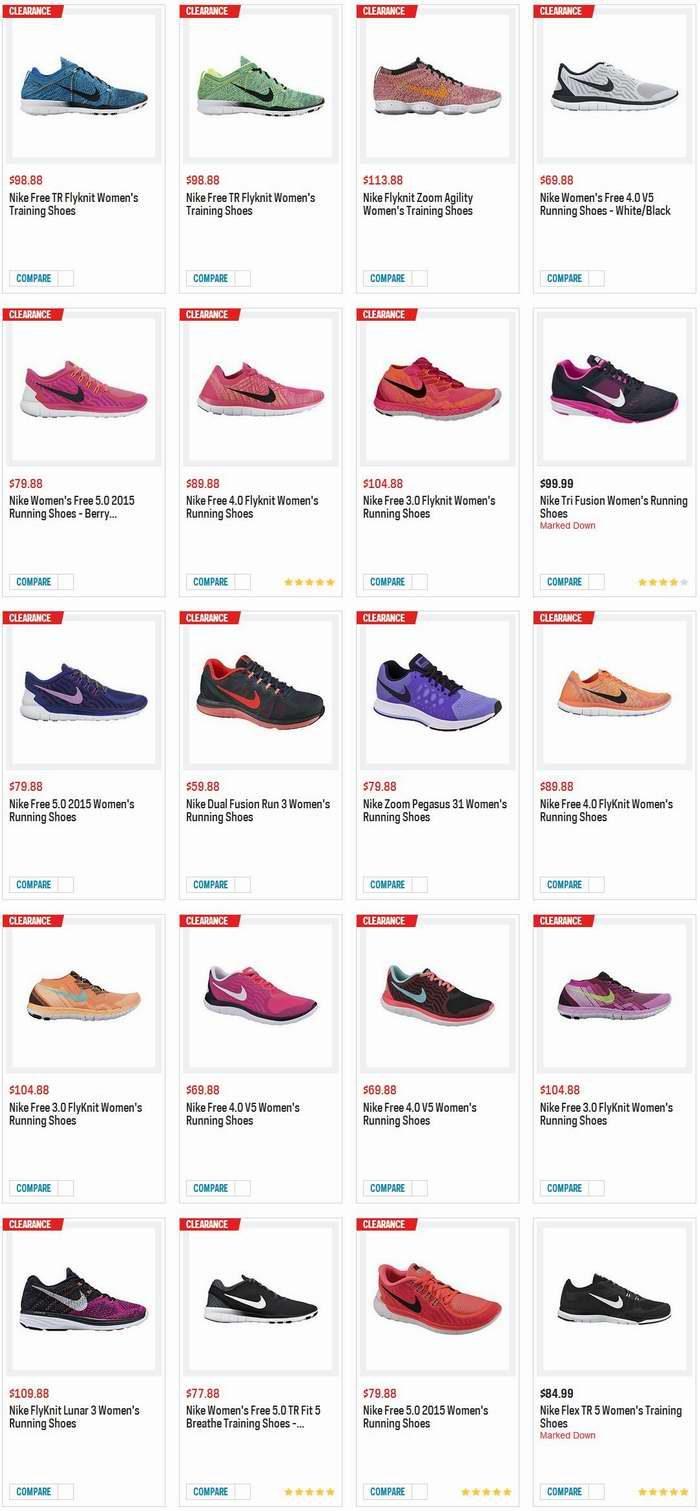 c041555cba7c9 ... cheapest shoes grey pattern sport chek nike 9e287 44e0a