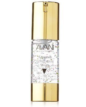 以色列著名的死海护肤品牌!Avani 高效抗皱紧肤精华素 29.29加元,原价 83.99加元