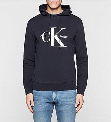 精选 200款 CALVIN KLEIN夏季男装服饰,西装 3折起,额外享受 7.5折优惠!