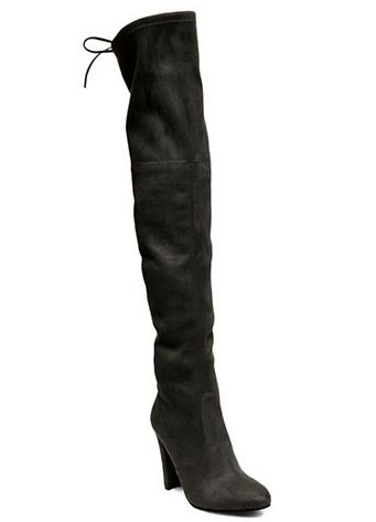 STEVE MADDEN时尚美鞋,美靴 29.99加元起夏季清仓特卖,额外再7.5折优惠!