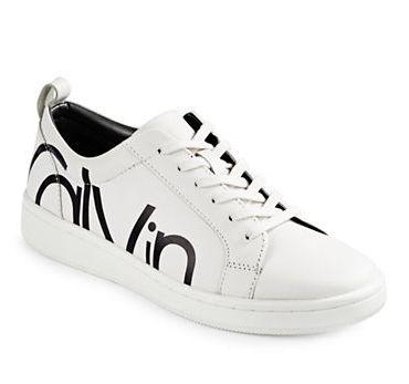 精选 CALVIN KLEIN 男女时尚鞋靴2.7折起特卖!额外再打7.5-8.5折!