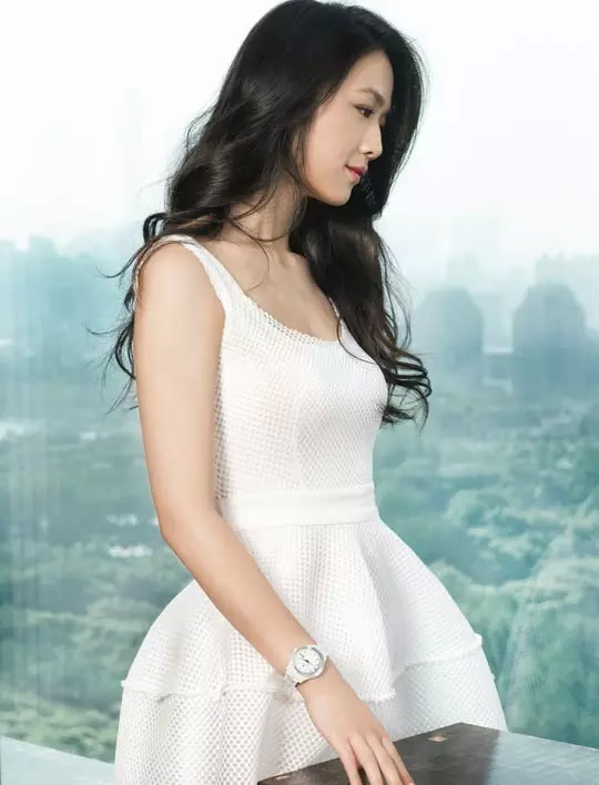 很女人的法国品牌!精选 55款Maje 时尚服饰 66.4加元起特卖!