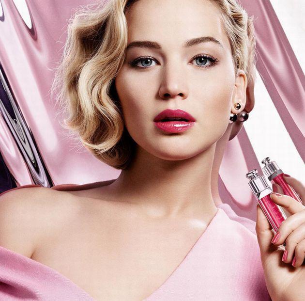 Dior 迪奥 彩妆护肤/香水产品 满100加元立减20加元!