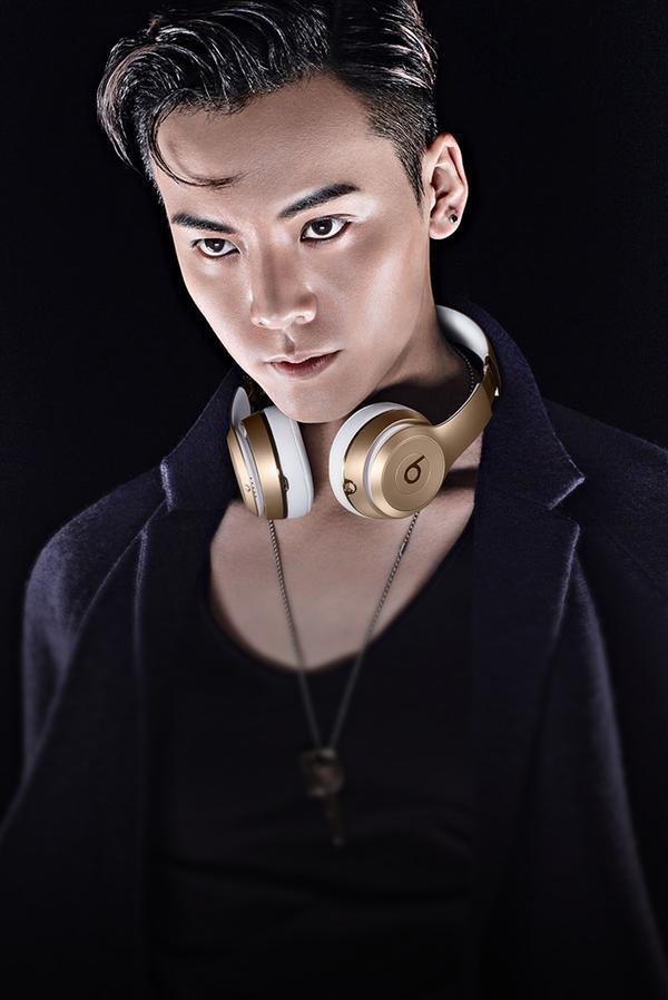 精选 Beats耳机最高立减80加元!陈伟霆代言beats solo3无线耳机仅249.99加元!