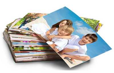 Snapfish 免费打印20张4x6寸照片!包邮加拿大!内附新用户折扣码无效解决办法!