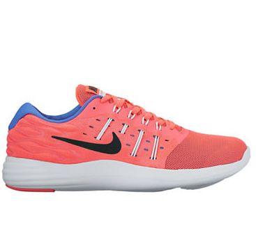 耐克 NIKE LunarStelos 女款跑鞋 69.99加元,原价 115加元