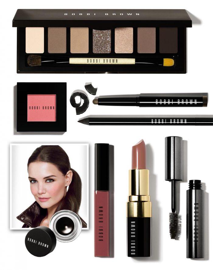 Bobbi Brown唇妆7折+特卖区美妆产品6折优惠!
