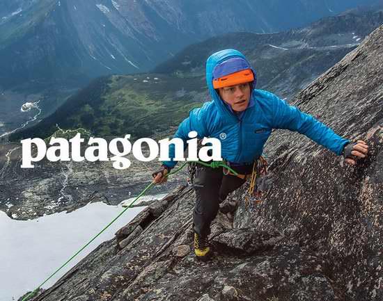 精选55款 Patagonia 巴塔哥尼亚 成人儿童户外服饰、防寒服等5折起特卖!售价低至13.5加元!全场包邮!