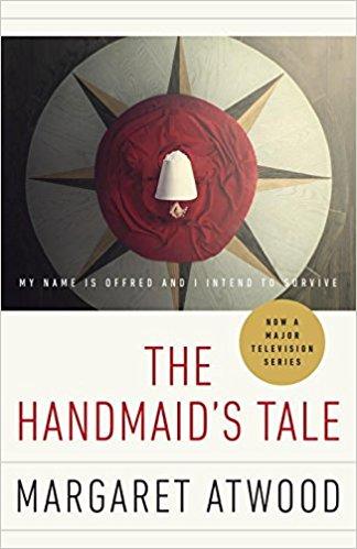 金盒头条:《The Handmaid's Tale 使女的故事》Kindle电子版 3.99加元!