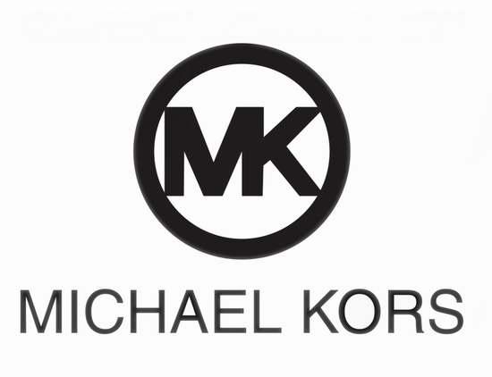 最后一天!Michael Kors 美包、美衣、美鞋、首饰特卖+额外7.5折!折后低至3折!部分新款也打折!