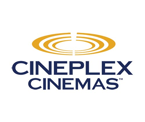 今日起!Cineplex 看电影 天天星期二特惠价!积分会员额外9折!