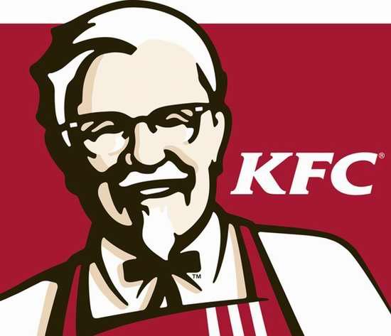 KFC 肯德基 2019年春季优惠券出炉,4月21日前有效!