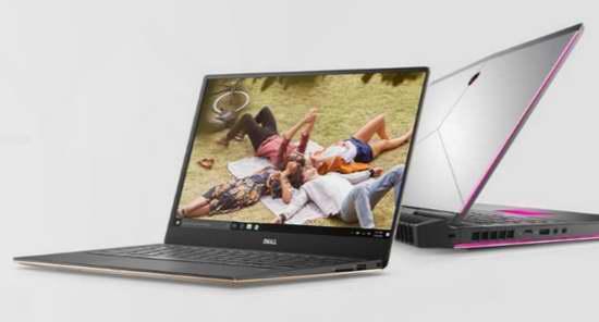 Microsoft Store 劳动节促销!精选Surface、笔记本电脑、Xbox One游戏机、智能手环等特价销售!全场包邮!