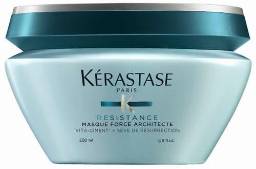 Kerastase 卡诗 Resistance 发质强化系列 结构强化发膜 44.12加元(200ml),官网价 65加元,包邮