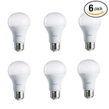 金盒头条:精选5款 Philips 飞利浦 LED节能灯特价销售!全部均为历史最低价!