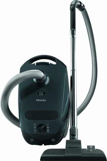 历史新低!Miele 德国美诺 Compact C1 卧式吸尘器5.5折 249加元包邮!会员专享!