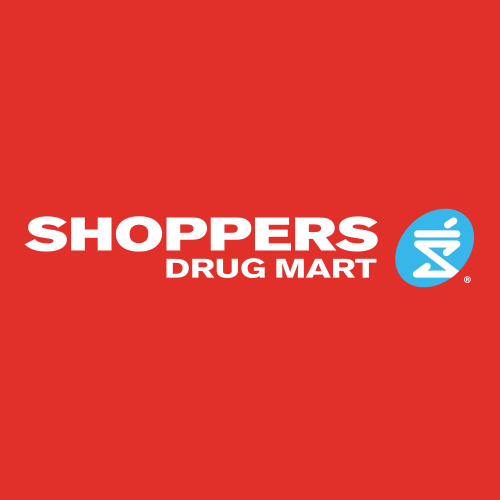本周四12月7日!Shoppers Drug Mart 老人购物8折,满50加元送 8000 积分!