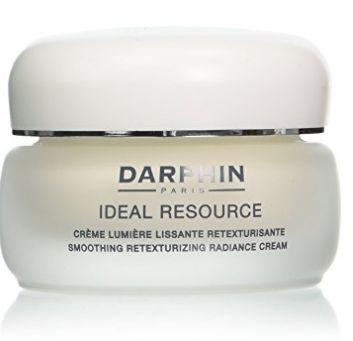 Darphin Ideal Resource木槿花匀嫩焕颜美白晚霜 78.19加元,原价 118加元,包邮
