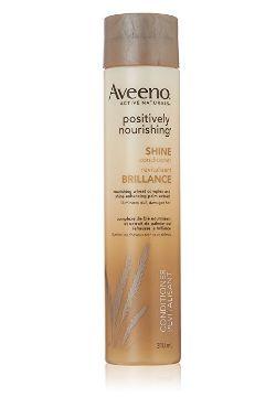 Aveeno Positively燕麦保湿护法素 7.59加元特卖(310ml)!