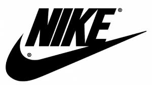 新款加入!精选 NIKE 男女运动鞋 4折起特卖,额外再打7.5-8.5折!