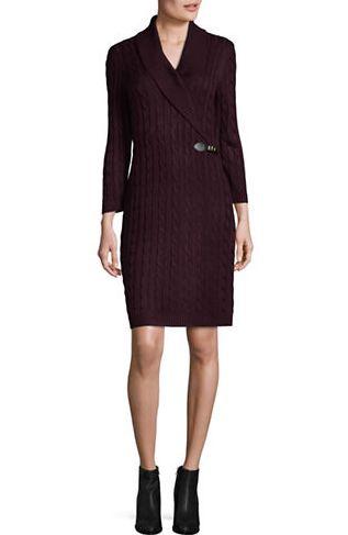 精选 309款 CALVIN KLEIN秋季女款服饰 6.2折特卖,满150加元立减20加元!