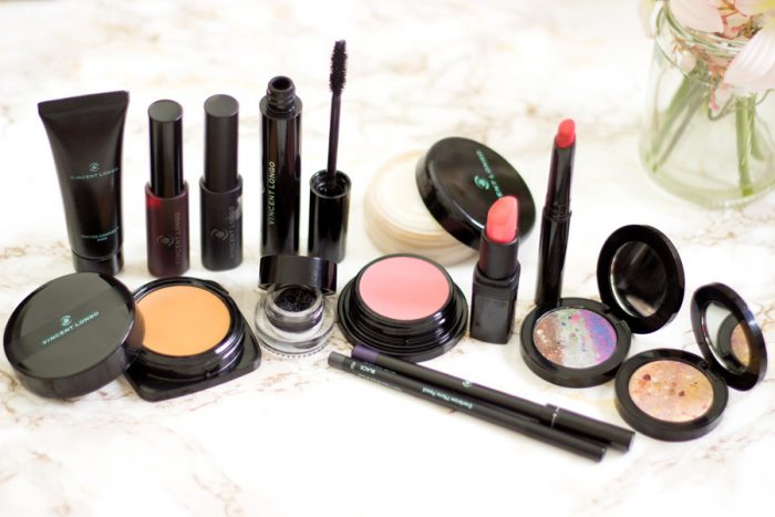 精选 ILLAMASQUA,BOBBI BROWN,ELIZABETH ARDEN,FILLERINA美妆产品 5折起特卖!满125加元立省25加元