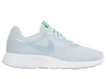 NIKE 耐克 Natural Motion 女款跑步鞋 46.31加元,原价 95加元