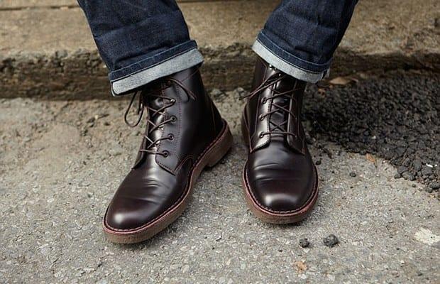 精选 CLARKS 男女休闲鞋 4折起特卖,折后低至 49.99加元!