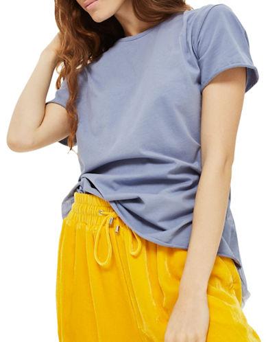 精选Topshop 时尚女装4折起清仓,折后低至 8加元,全场包邮!