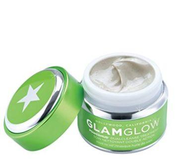 Glam Glow绿灌清洁护理面膜 53.57加元,Sephora 同款价79加元