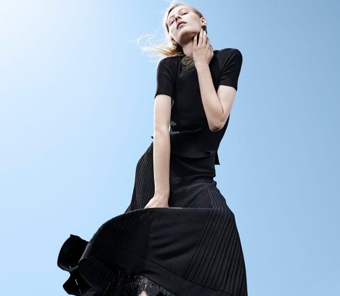 今日闪购!精选 CALVIN KLEIN,LEVI'S 等品牌秋季新款服饰6.5折特卖,满150加元立减20加元,