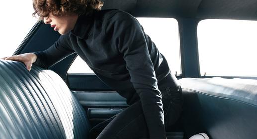 精选CALVIN KLEIN 男士衬衣、西装、防寒服、皮鞋3折起特卖!额外7.5-8.5折!