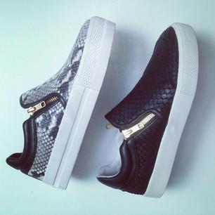 精选 ASH 超高跟运动款,长筒靴,厚底鞋 3折起特卖!