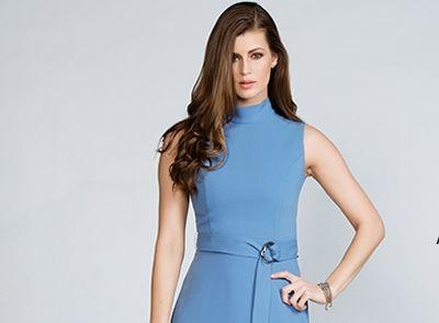 精选 39款 SONIA ARORA DESIGNS女款连衣裙 3.4折起特卖,额外享受7.5-8.5折优惠!