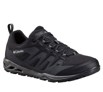 COLUMBIA PRODUCT TITLE 男士运动鞋 44加元(7码),原价 110加元