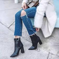 让你拥有最好看的身材比例!PAIGE 牛仔裤,服饰 1.9折起特卖,折后低至 41.56加元!