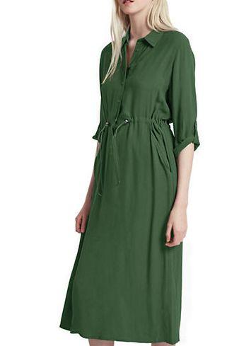 精选 934款CK,TOMMY HILFIGER ,FRENCH CONNECTION等品牌连衣裙 14.9加元起特卖!