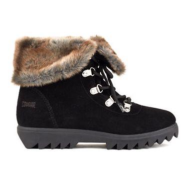 COUGAR Zag 女款防水踝靴 80加元(7码),原价 200加元